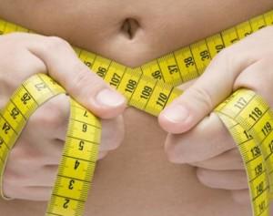 obesidad-farmaconfianza