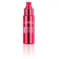 lierac-magnificence-serum-rojo-revitalizante-intensivo_l