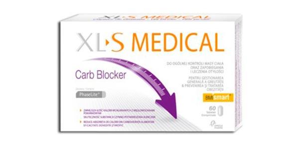 XLS-Medical-Carboblocker