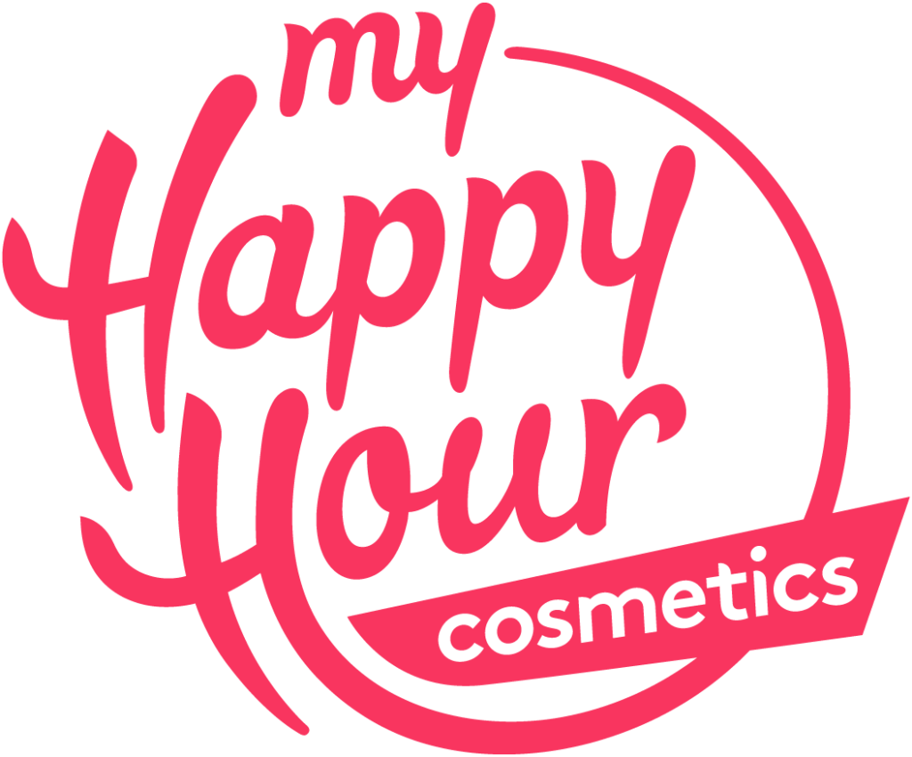 happy-hour-farmaconfianza
