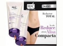Roc Reductor Anticelulítico