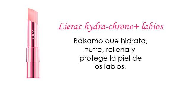 Hydra-chrono en Farmaconfianza