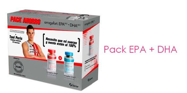 pack-ahorro-epa-dha