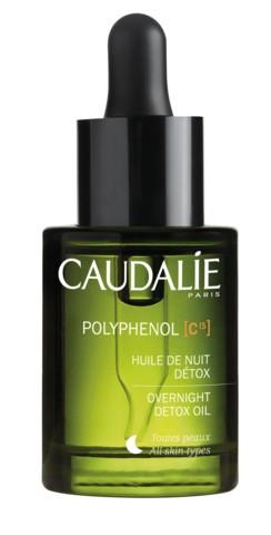 Caudalie VineActiv Aceite de Noche Detox