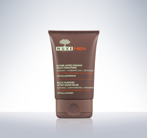 nuxe-men-after-shave-balm-farmaconfianza