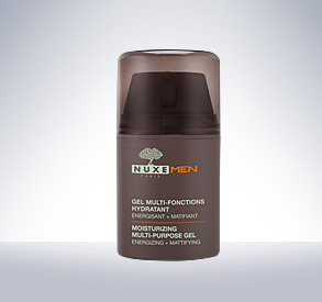 nuxe-men-moisturizing-gel-farmaconfianza