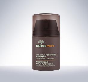 nuxe-men-moisturizing-gel-farmaconfianza