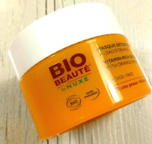 biobeaute-mascara-detox-farmaconfianza