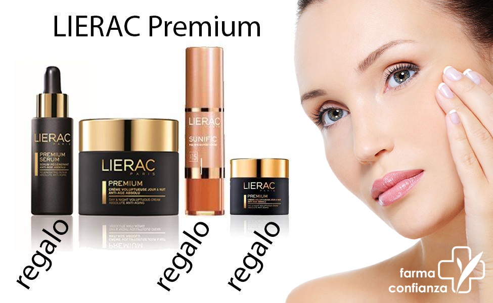 pack-regalo-lierac-farmaconfianza