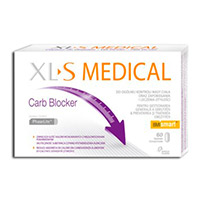 XLS Carboblocker Farmaconfianzablog