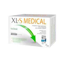 XLS Comprimidos Farmaconfianzablog