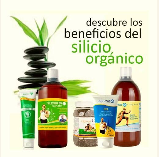 beneficios-del-silicio-organico-farmaconfianza