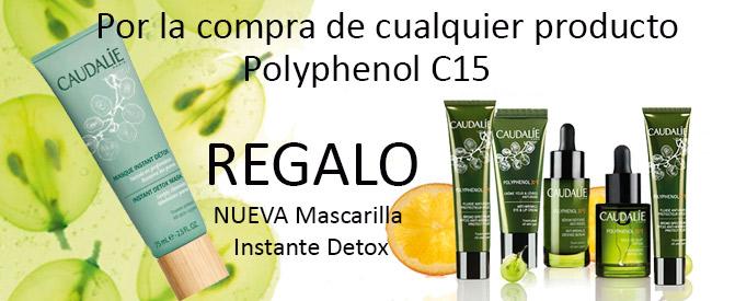 farmaconfianza-caudalie-regalo-mascarilla-C15