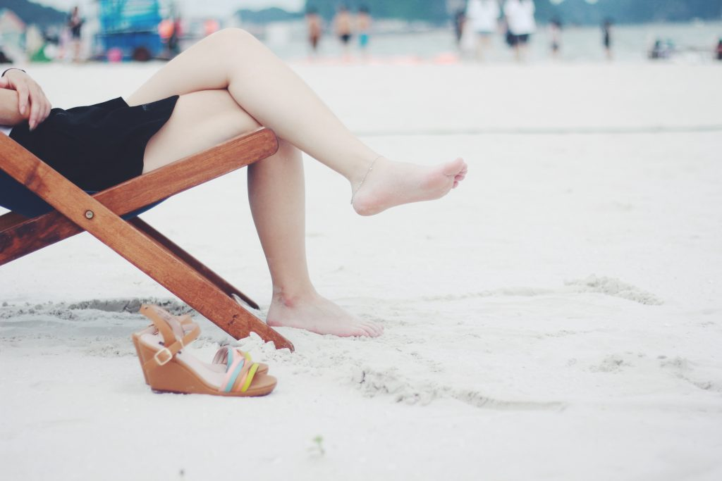 Cuida tu piel con Heliocare