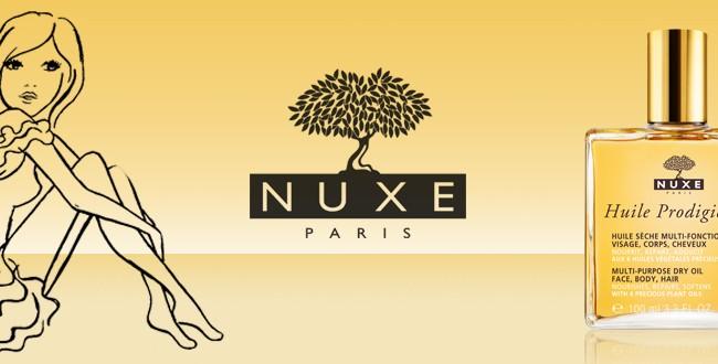 couve_nuxe-650x330