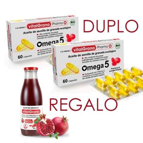 duplo-vitalgrana-regalo_l