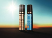 Lierac Sunific Premium