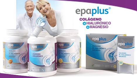 epaplus arthicare farmacia online