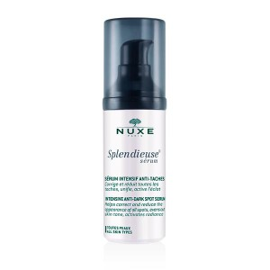 Nuxe Splendieuse Serum Antimanchas Farmaconfianza