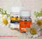 cápsulas Heliocare en Farmaconfianza