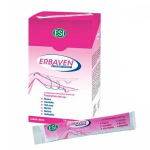 ESI Eerbaven pocket Drink en Farmaconfianza para piernas cansadas o pesadas