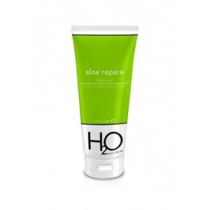 H2O Aloe Repare en Farmaconfianza