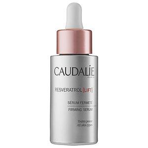 caudalie-resveratrol-lift-serum-farmaconfianza