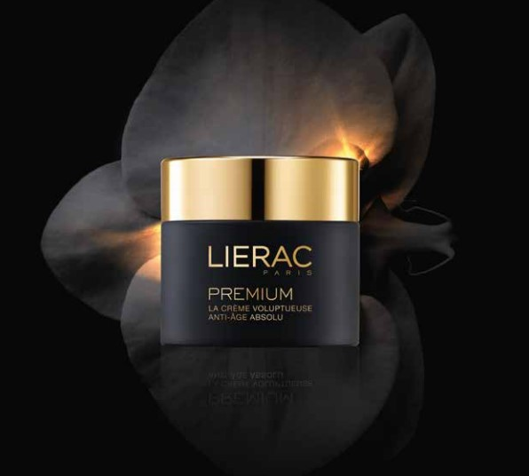 lierac-premium_crema_sedosa_farmaconfianza