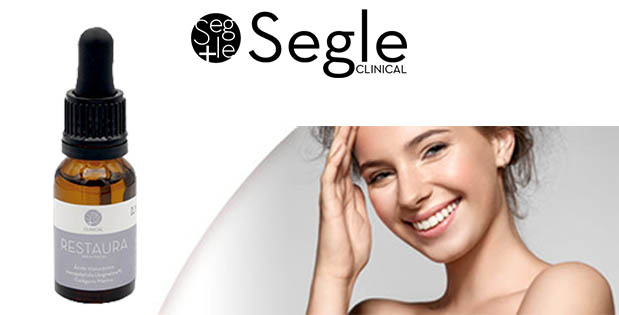 Segle Clinical Serum Restaura