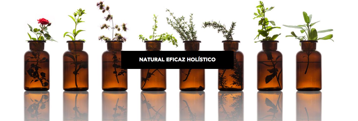 apivita-natural-eficaz-holistica