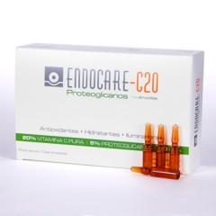 endocare-c20-proteoglicanos-farmaconfianza_m