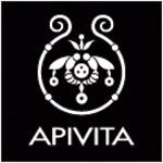 logo-apivita-farmaconfianza