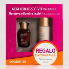 sesderma-acglicolic-liposomal-serum-c-vit-radiance-farmaconfianza_m