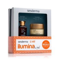 sesderma-cvit-serum-crema-oferta-farmaconfianza_m