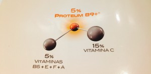 farmaconfianza proteum89
