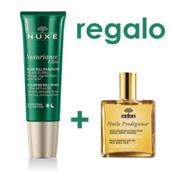 nuxe-nuxuriance-ultra-mascarilla-roll-on-regalo-farmaconfianza_m