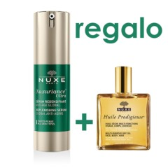 nuxe-nuxuriance-ultra-serum-regalo-farmaconfianza_m