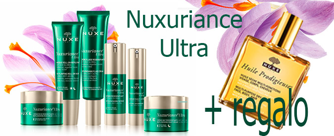 nuxuriance-ultra-banner-web-regalo-2