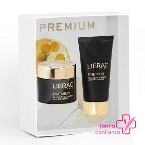 Lierac Premium Cofre Oferta en Farmaconfianza