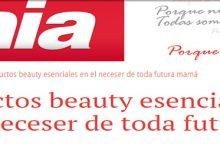 Revista Mia Imagen Destacada