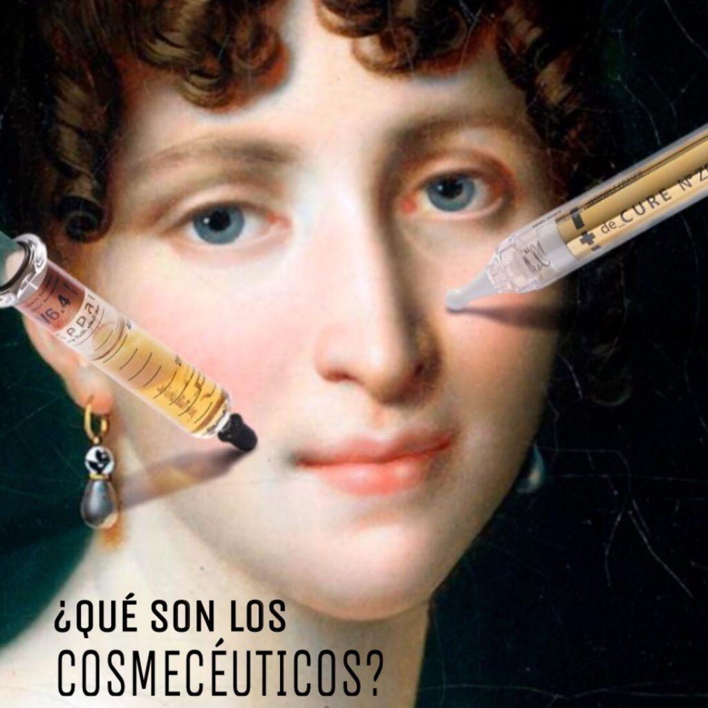 cosmeceuticos-farmaconfianza