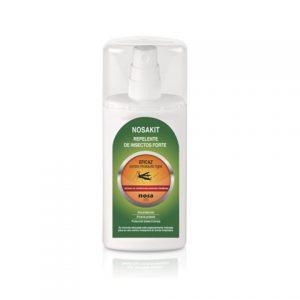 Nosa Kit Forte Repelente antimosquitos