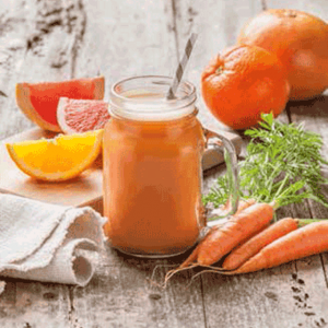 Smoothies Siken Diet en Farmaconfianza