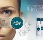 endocare-cellage-farmaconfianza