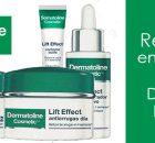 Dermatoline Cosmetic en Farmaconfianza