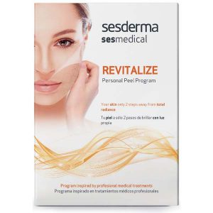 Sesmedical Revitalize Sesderma