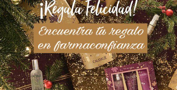 regala-caudalie-navidad-farmaconfianza