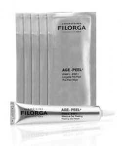 filorga-age-peel-farmaconfianza