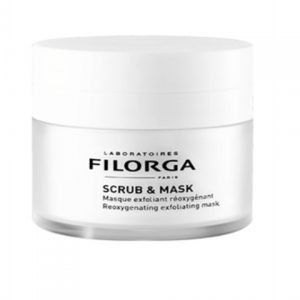filorga-scrub-mask-farmaconfianza_l