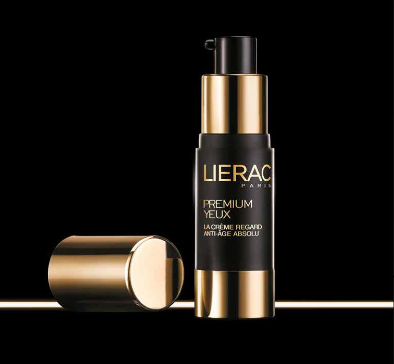 lierac_premium_yeux_contorno_farmaconfianza
